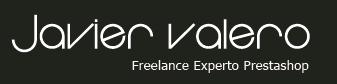 Experto PrestaShop Freelance