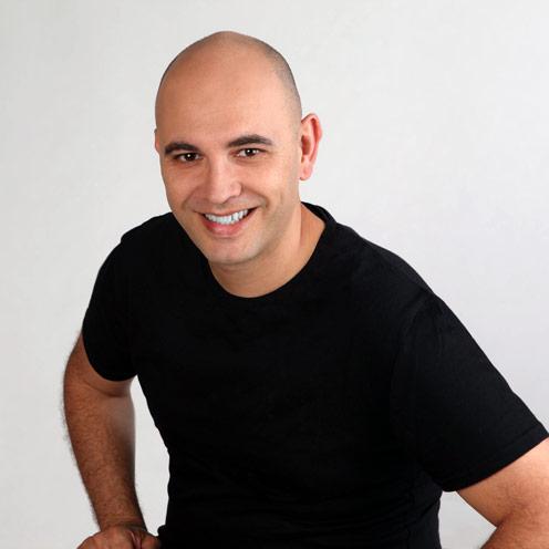 Experto especialista freelance Prestashop desarrollo web y diseño de tiendas virtuales