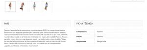 http://javier-valero.es/wp-content/uploads/2016/06/ficha-producto-prestashop.png