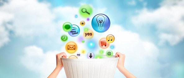 Añade Valor a tu tienda Online