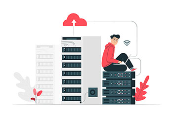 buscar un buen hosting para PrestaShop