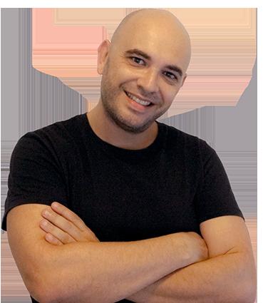 Experto PrestaShop Javier Valero